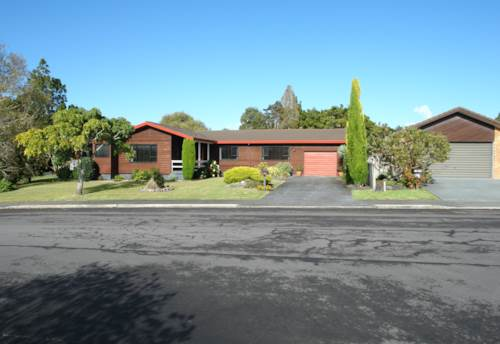 Warkworth, Home in the Northwood Estate, Property ID: 61000843 | Barfoot & Thompson