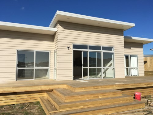 Mangawhai, Short term Fully furnished, Property ID: 61000849 | Barfoot & Thompson