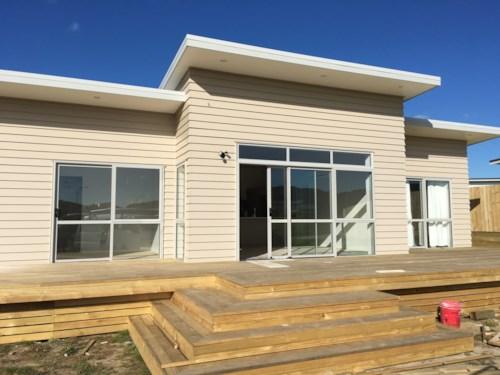 Mangawhai, Short term Fully furnished, Property ID: 61000849 | Barfoot & Thompson