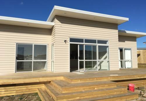 Mangawhai, Brand new home, Property ID: 61000849 | Barfoot & Thompson