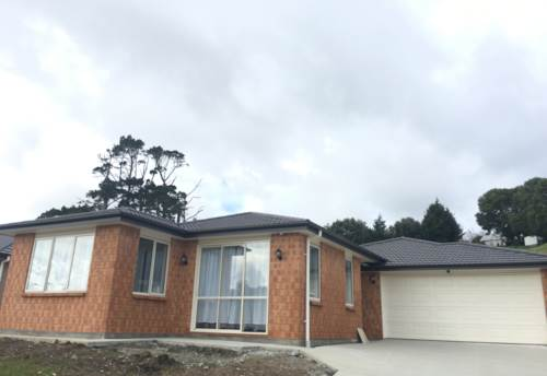 Warkworth, ITS NEW AND ITS YOU, Property ID: 61000865 | Barfoot & Thompson