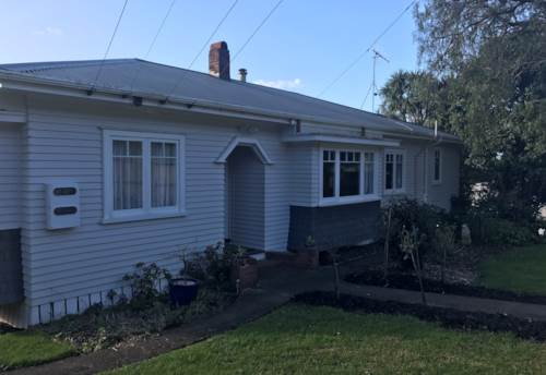 Mangawhai, Beautiful Country Home and Grounds, Property ID: 61000868 | Barfoot & Thompson