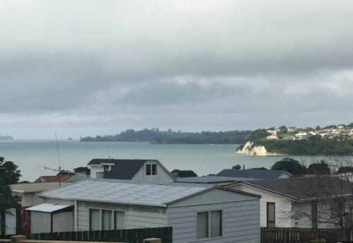 Snells Beach, JUST RIGHT FOR DUOS, Property ID: 61000874 | Barfoot & Thompson