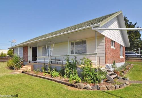 Warkworth, Wonderful Family Home, Property ID: 61000877 | Barfoot & Thompson