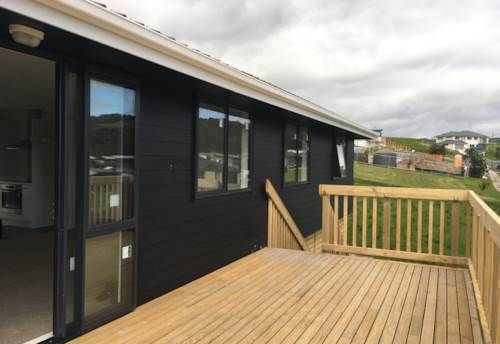 Mangawhai, CIRCLE THIS ONE, Property ID: 61000883 | Barfoot & Thompson