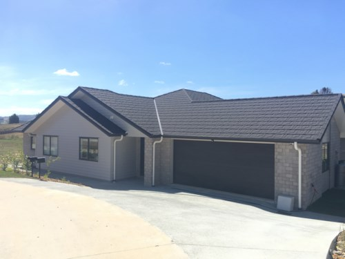 Warkworth, GRAND NEW, Property ID: 61000891 | Barfoot & Thompson