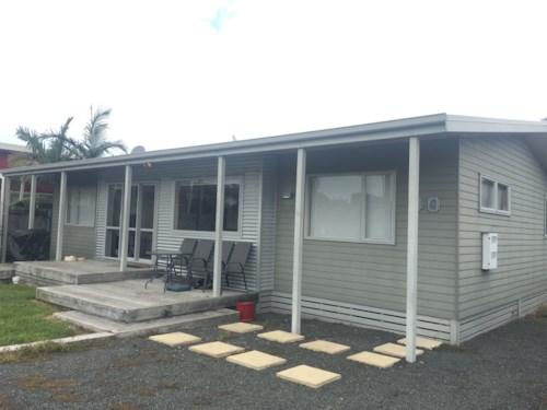 Mangawhai Heads, PEACEFUL ON SEABREEZE, Property ID: 61000906 | Barfoot & Thompson
