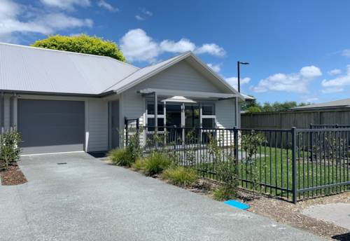 Warkworth, IT'S NEW AND IT'S YOU, Property ID: 61000910 | Barfoot & Thompson