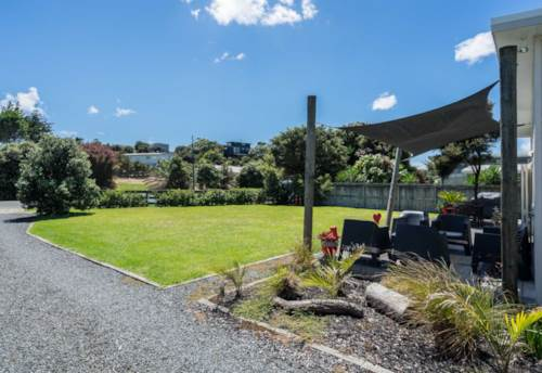 Mangawhai, TARGET IN ON THIS, Property ID: 61000911 | Barfoot & Thompson