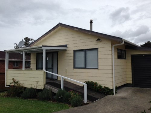 Warkworth, Right in the heart of Warkworth close to the Primary School., Property ID: 61000915 | Barfoot & Thompson