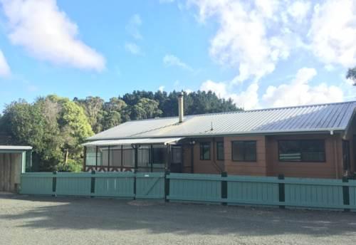 Mangawhai, Rural living in Mangawhai, Property ID: 61000916 | Barfoot & Thompson