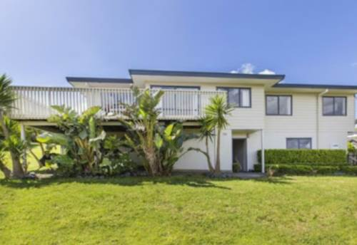 Warkworth, Fantastic family home in Central Warkworth, Property ID: 61000921 | Barfoot & Thompson