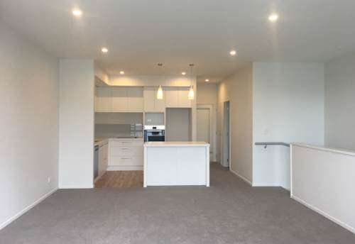 Millwater, Brand new Apartment in the heart of Millwater, Property ID: 61000923 | Barfoot & Thompson