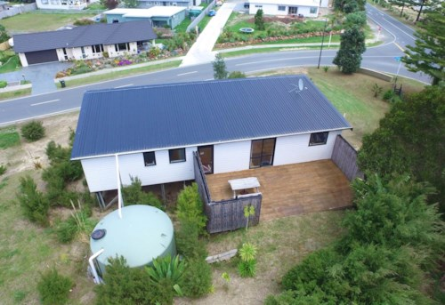 Mangawhai, Location Location, Property ID: 61000930 | Barfoot & Thompson