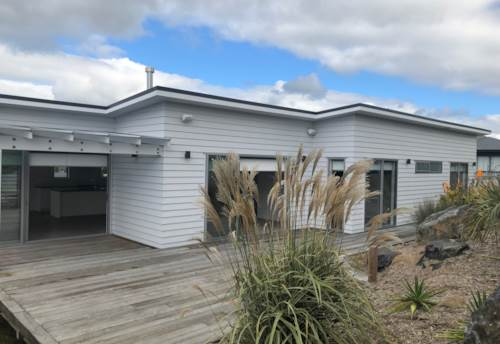 Mangawhai, SEARCH NO MORE - THIS IS IT, Property ID: 61000933 | Barfoot & Thompson