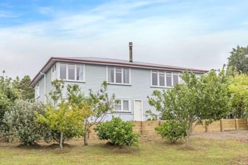 Te Hana, Comfortable and Cosy, Property ID: 61000967 | Barfoot & Thompson