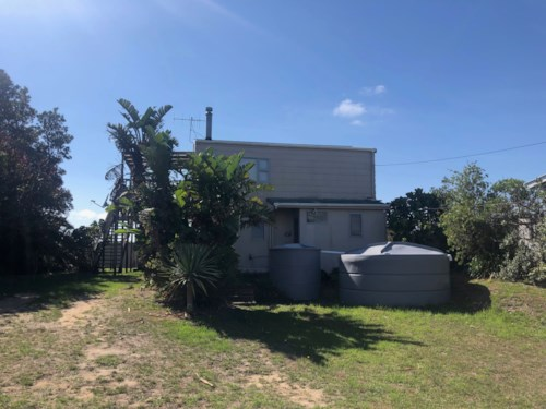 Mangawhai, Funky Beach House, Property ID: 61000980 | Barfoot & Thompson