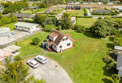Mangawhai, The Extra Yard, Property ID: 61000988 | Barfoot & Thompson