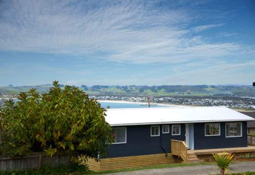 Matakana, STUNNING VIEWS , Property ID: 61000993 | Barfoot & Thompson