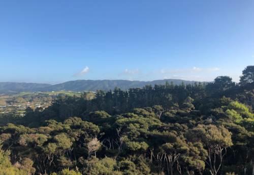 Mangawhai Heads, What A View, Property ID: 61001009 | Barfoot & Thompson