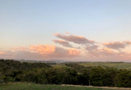 Mangawhai, What A View, Property ID: 61001027 | Barfoot & Thompson