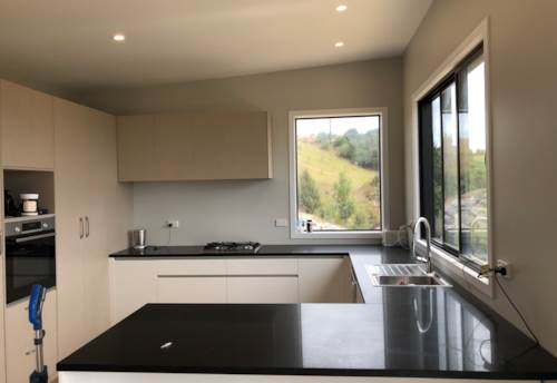Mangawhai, What A View, Property ID: 61001034 | Barfoot & Thompson