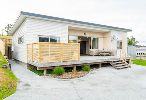 Mangawhai Heads, RURAL VIEWS, Property ID: 61001043 | Barfoot & Thompson