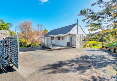 Warkworth, YOUR SEARCH ENDS HERE, Property ID: 61002056 | Barfoot & Thompson