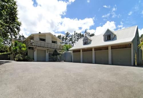 Waimauku, ROOM FOR EVERYONE, Property ID: 62000449 | Barfoot & Thompson