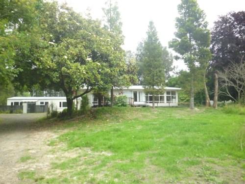 Kumeu, House on 4 hectares of land, Property ID: 62000512   Barfoot & Thompson
