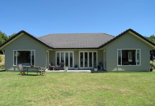 South Head, Rural Living near Helensville/Parakai, Property ID: 62000586 | Barfoot & Thompson