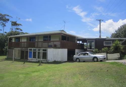 South Head, Rural Living, Property ID: 62000589 | Barfoot & Thompson