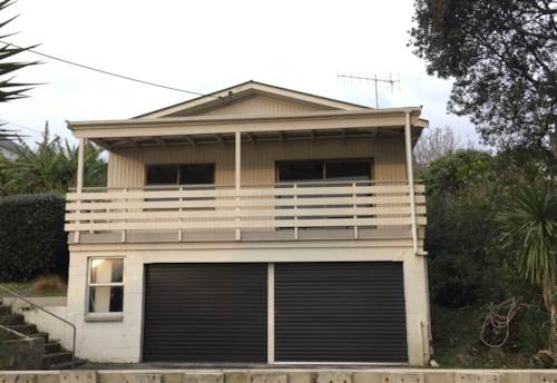 Helensville, Handy in Helensville, Property ID: 62000593 | Barfoot & Thompson