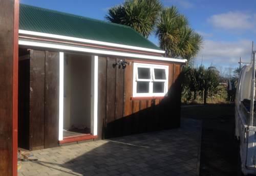 Parakai, One Bedroom, Property ID: 62000607 | Barfoot & Thompson