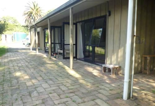 Riverhead, Piece of Paradise, Property ID: 62000629 | Barfoot & Thompson