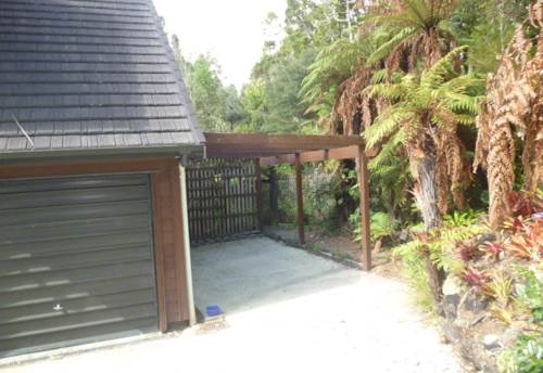 Helensville, Rural Living, Property ID: 62000634 | Barfoot & Thompson