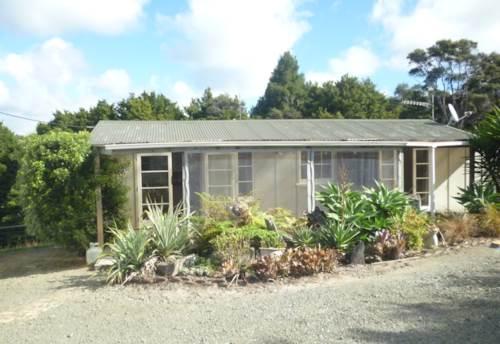 Kaukapakapa, Cottage - 2 Bedroom, Property ID: 62000637 | Barfoot & Thompson