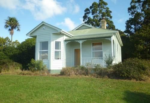 Kumeu, 3 Bedroom Home with 10 Acres of Grazing!!, Property ID: 62000638 | Barfoot & Thompson