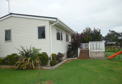 Helensville, Rural 4 Bedroom, Property ID: 62000642 | Barfoot & Thompson
