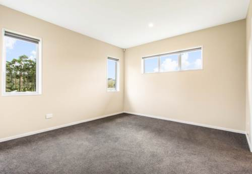 "Huapai, ""NEW"", Property ID: 62000651 
