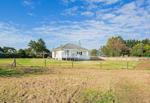 Parakai, 3 Bedroom Rural Family Home, Property ID: 62000659   Barfoot & Thompson