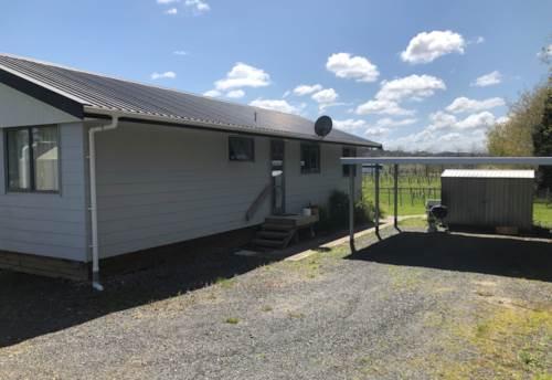 Waimauku,  3 Bedroom rural living, Property ID: 62000667 | Barfoot & Thompson
