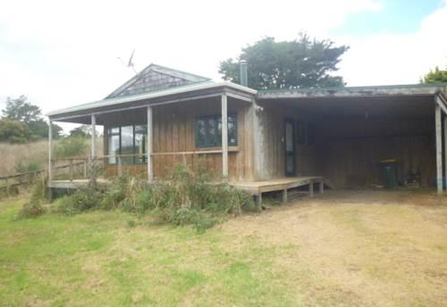 Kumeu, Cute Cottage, Property ID: 62000698 | Barfoot & Thompson