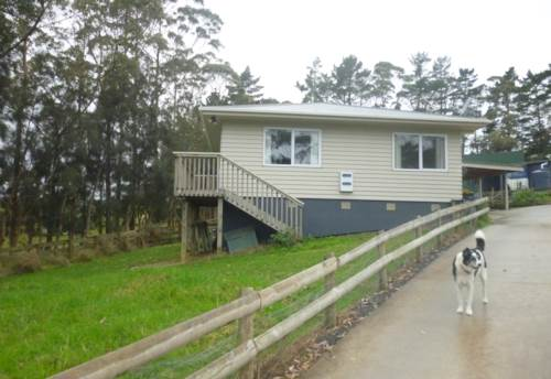 Helensville, Rural  Two Bedroom, Property ID: 62000735 | Barfoot & Thompson
