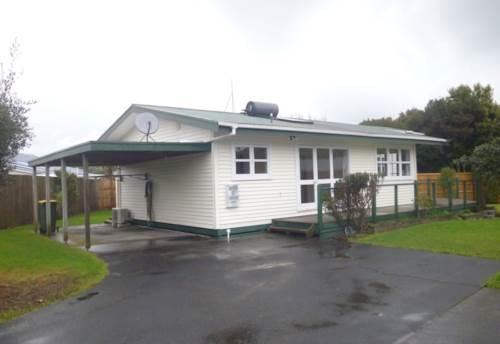 Waimauku, Central Waimakau, Property ID: 62000739 | Barfoot & Thompson