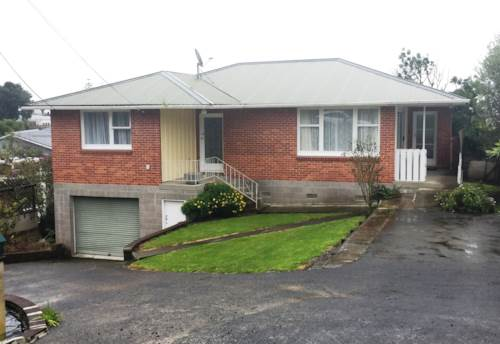 Helensville, In the Heart of Helensville, Property ID: 62000749 | Barfoot & Thompson