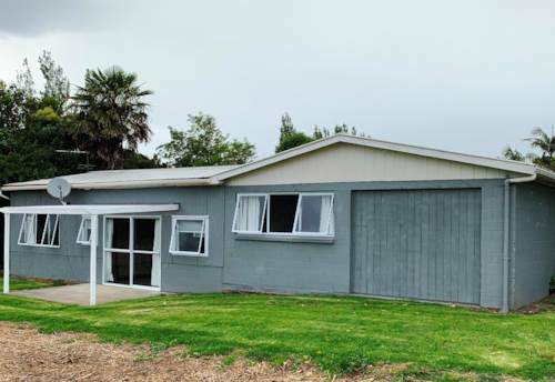 Waimauku, Fully Refurbished - 56a Fletcher Rd, Property ID: 62000763 | Barfoot & Thompson