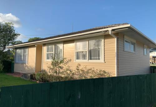 Parakai, Parakai 3brm, Property ID: 62000771 | Barfoot & Thompson