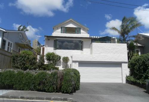 Parnell, Modern 3 bedroom family home, Property ID: 65001094 | Barfoot & Thompson