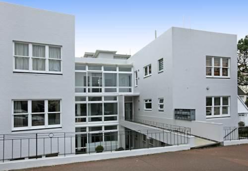 Parnell, A Fabulous Parnell Pad - Illawarra Apartments, Property ID: 65001123 | Barfoot & Thompson